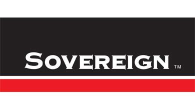 Sovereign Group Logo